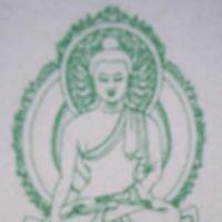 Oasiverde Zen Accademia Olistica