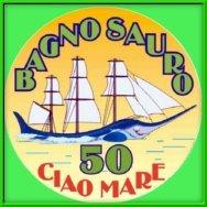 Bagno 50 Spiaggia Bellaria