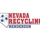 Nevada Recycling Henderson