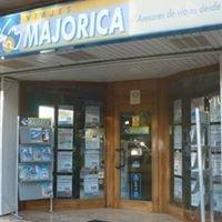 Viajes Majorica