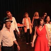 ACMGE Les Ateliers de Comédie Musicale de Genève