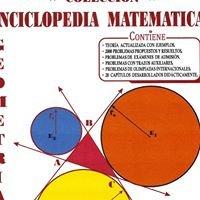 El Geometra