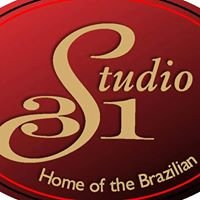Studio 31 Palmerston North
