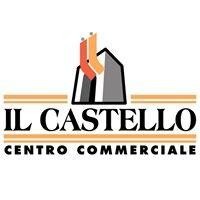 Centro Commerciale il Castello