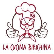 La Cucina Birichina