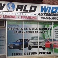 World Wide Automobile