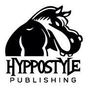 Hyppostyle