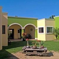 Casas en Venta y Renta en Yucatan