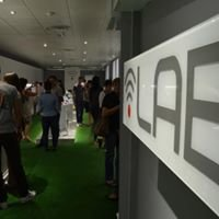 28LAB Concept Store