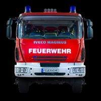 Freiwillige Feuerwehr Blankenhain