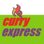 Curry Express Indian Restaurant & Takeaway in Palmerston North