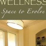 Ethos Collective Wellness