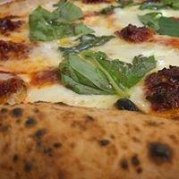 Pizzeria & Trattoria al 22