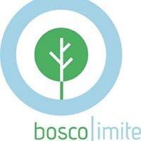 Bosco Limite