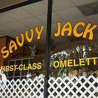 Savvy Jack's Southern