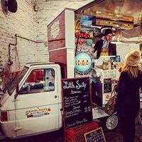 Little Sicily - Sicilian Street Food-