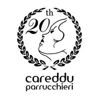 Careddu Parrucchieri Olbia
