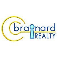 Brainard Realty