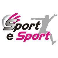 Sport e Sport