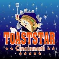 Toaststar toasteria takeaway