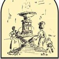 Associazione Turistica Pro Loco Montopoli di Sabina