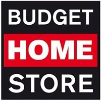 Budget Home Store XL Uden