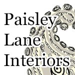 Paisley Lane Interiors