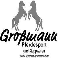 Reitsport Großmann