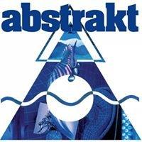 abstrakt club