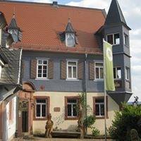 Das Deutsche Drachenmuseum