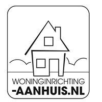Woninginrichting-Aanhuis.nl