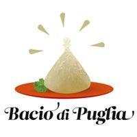 Bacio di Puglia