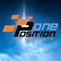 Position One Motorsport