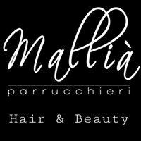 Mallià Parrucchieri