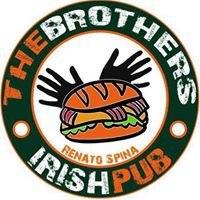 The Brothers Irish Pub - Araneus
