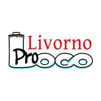ProLoco Livorno
