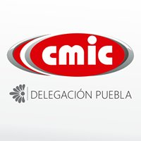 CMIC Puebla