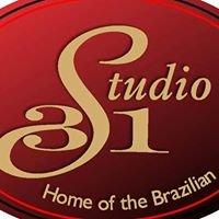 Studio 31 Wanganui