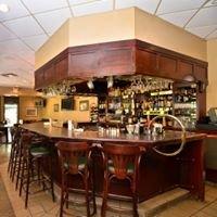 Sonny's Bar & Grill and The Best Western Sunridge Inn