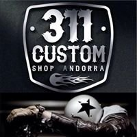 3.11 Custom shop Andorra
