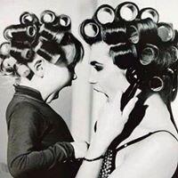 Hairtech