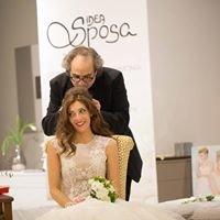 Hair In Progress - Bari  Via Amendola
