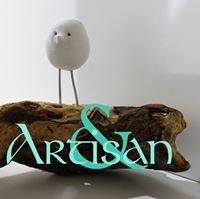 Artisanand Ltd