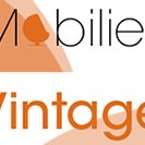 Mobilier Vintage Avignon et trouvailles