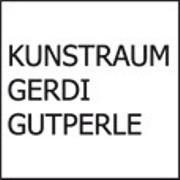 Kunstraum Gerdi Gutperle