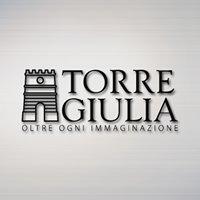Torre Giulia