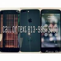 Mobile Tech LLC