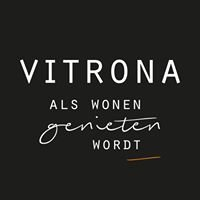 Vitrona Zonwering
