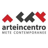 ARTE in Centro