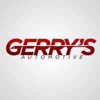 Gerry's Automotive